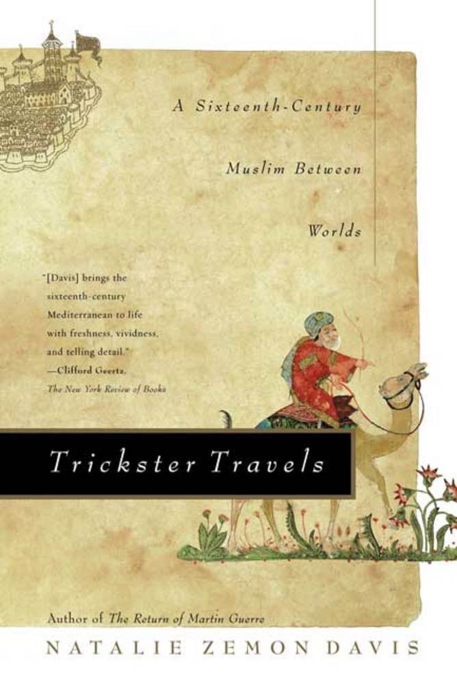 Cover_Davis_Trickster_Travels