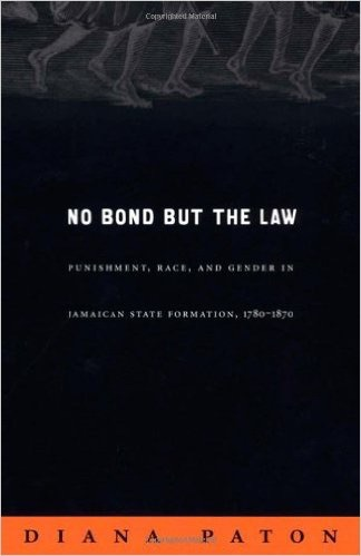 Paton_Cover_No_Bond_but_the_Law