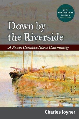 joyner_cover_down_by_the_riverside