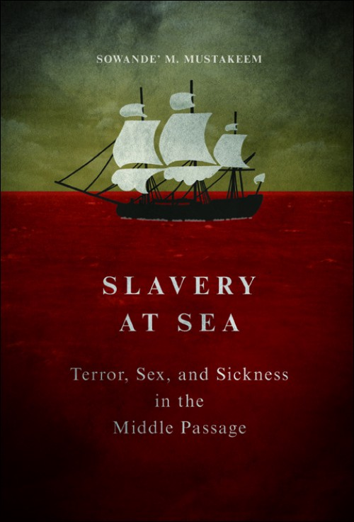 an analysis of the middle passage and the brutality of enslavement in the three packets Examples of complete monster/video games  over the course of the story told in the various audio-packets  being kept on this plane by the enslavement of.