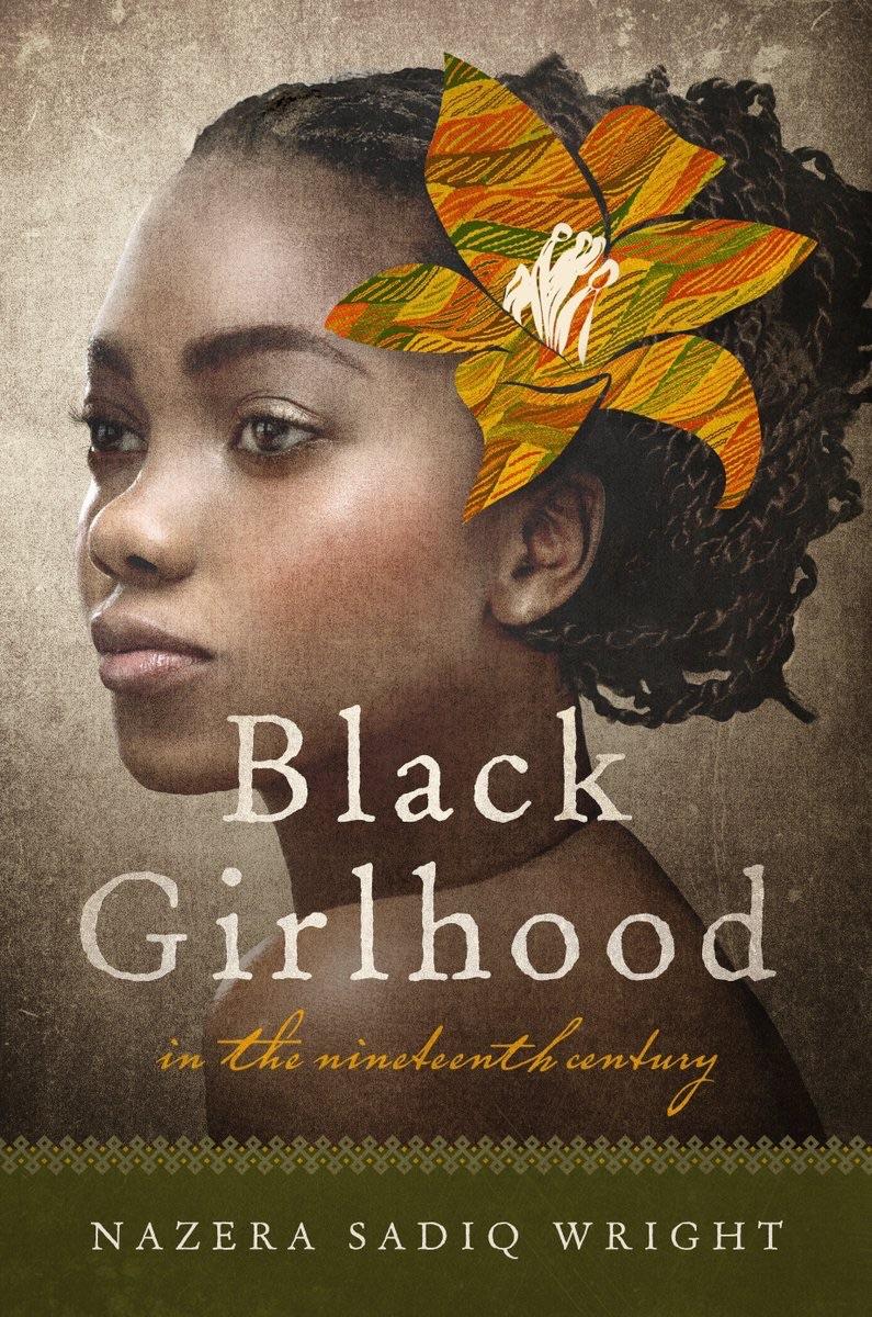wright_black_girlhood_cover1
