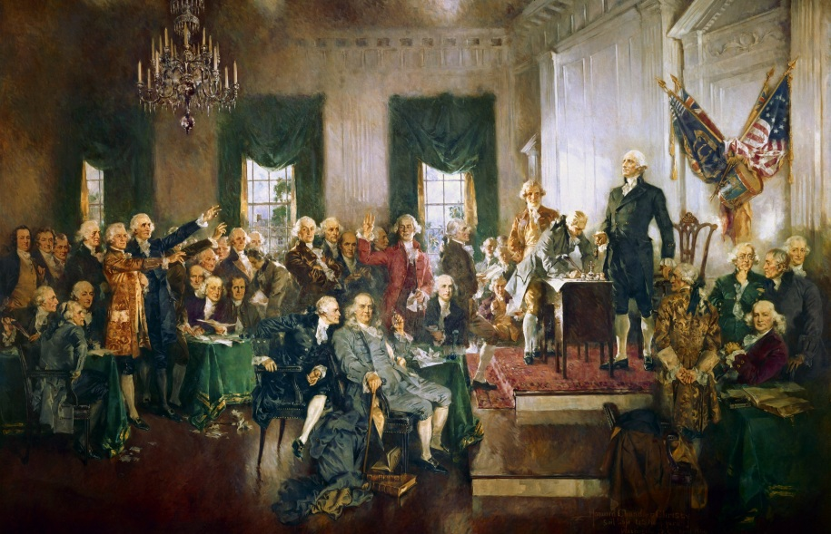 hith-constitutional-convention