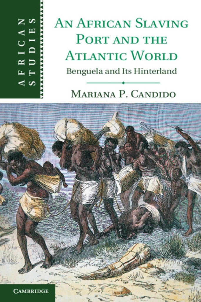 a discussion on the transatlantic slave trade and its importance for the new world colonies Slavery did not become a force in the northern colonies mainly because of  it  expanded as trade and industry increased  these plantations produced  important crops traded by the colony, crops such as cotton and tobacco  it was  also the way to earn money by selling products found in the new world.