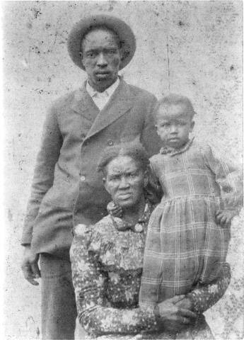 what is the thesis of celia a slave Celia, a slave in callaway county, missouri, slavery was second nature robert newsom, one of the county's respected members, purchased a replacement for his recently deceased wife.