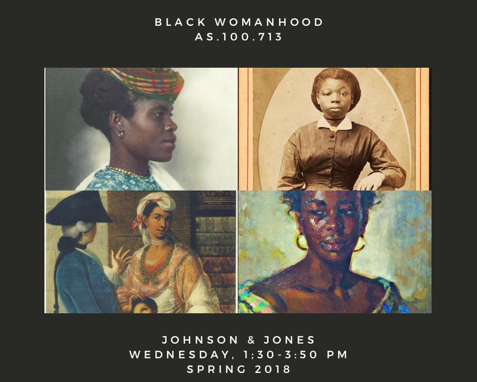Chronicle of higher education black studies dissertation